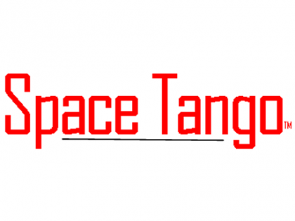 FedEx and Space Tango collaborate on FedEx Space Solutions