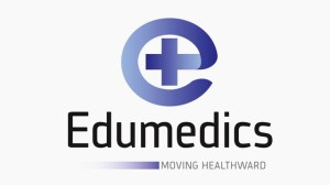 Edumedics to expand Louisville headquarters