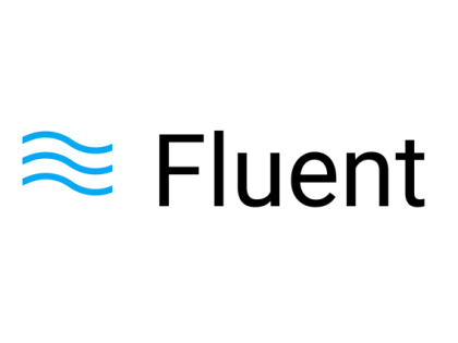 Fluent Closes $1.65MM Seed Round and Begins New York Operations